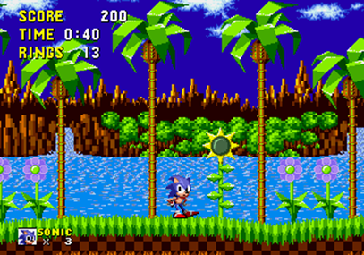 Sonic The Hedgehog (W) (REV 00) [!]_003