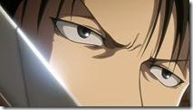 Shingeki no Kyojin Kuinikai - 01 -23