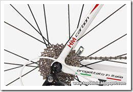 Colnago ACE 2013 (4)