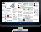 pc-homepage