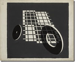 josef-albers-rolling-after-1925-28