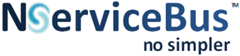 nServiceBus_Logo