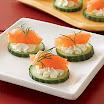 salmon-canapes-ay-1875876-l.jpg