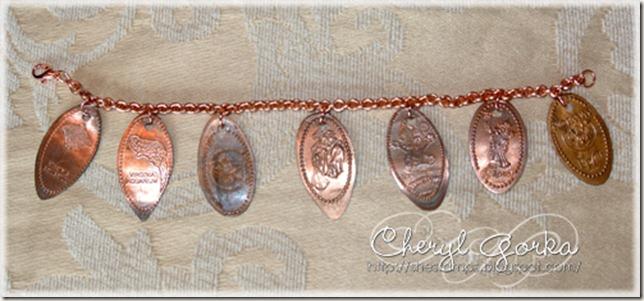 2012-06-23 bracelet WM