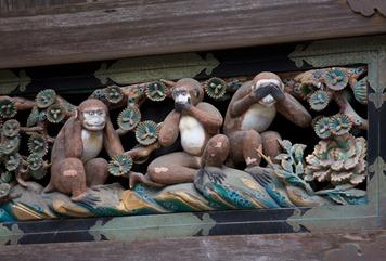 Nikko_Tosho-gu-Japan-Nikko_Tochigi-Shrines_and_Temples_of_Nikko-Three_wise_monkeys-Tosho-gu