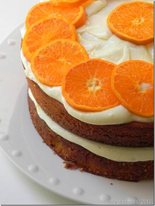orange-crunch-cake-1