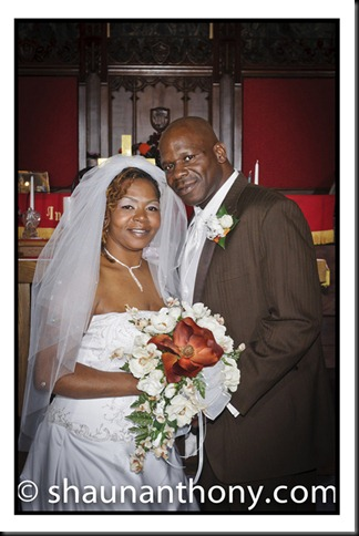 Latonya & Kenny Wedding Blog 041