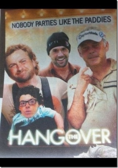 hangover_ireland