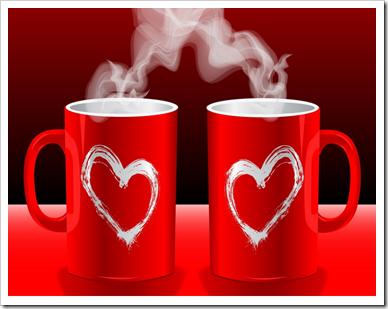 Ucapan Selamat Pagi Romantis buat pacar