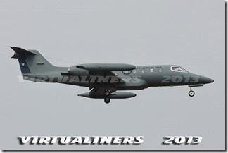 SCEL_V286C_Parada_Militar_2013-0082