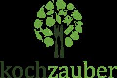 Kochzauber_Logo_online
