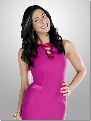 Stacy London What Not To Wear