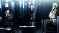 [HorribleSubs]_PSYCHO-PASS_-_06_[720p].mkv_snapshot_08.42_[2012.11.16_23.06.12]