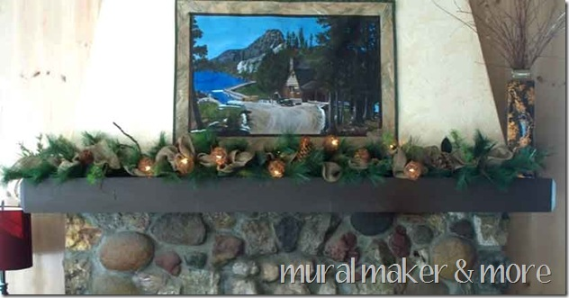 winter-mantels-1