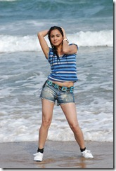 Surabhi-Latest-spicy pic