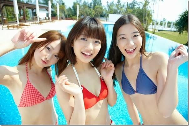 Suzuka_Morita_-_Rika_Adachi_-_Misaki_Momose_42