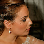 vestido-de-novia-mar-del-plata-buenos-aires-argentina-cintia__MG_9718.jpg