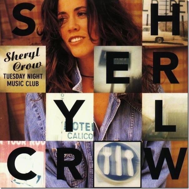 music-albums-1993-3