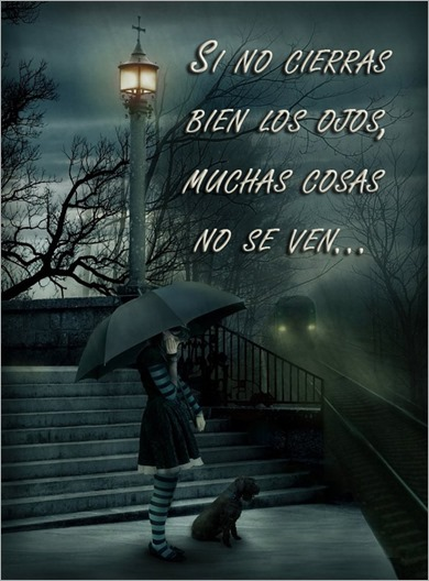 cerca_de_las_vias