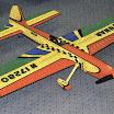 1994 Concours Bill Werwage Junar1.jpg