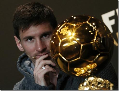 messi-bola-de-ouro-2012
