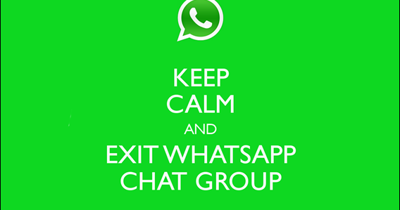 how to add contact to whatsapp group without admin