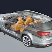 Makyajli-Opel-Insignia-2014-32.jpg