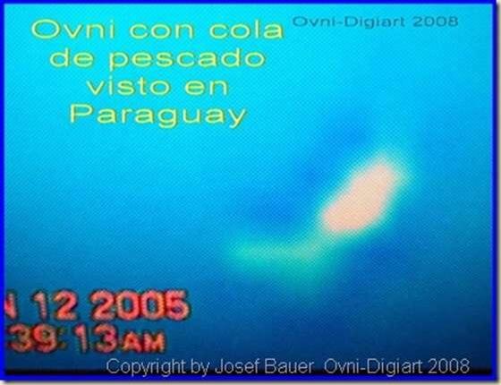 ufo fish_2 a