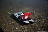 Lego_Catamaran_Boat_Legoism3