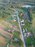 Salmanovice_019.JPG
