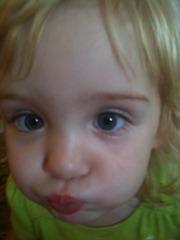 lip gloss2