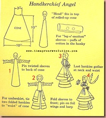 handkerchiefangelhowto