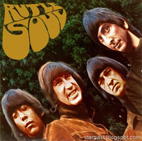 rut06-soul-uk