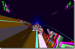 futuridium_beta_win (3)