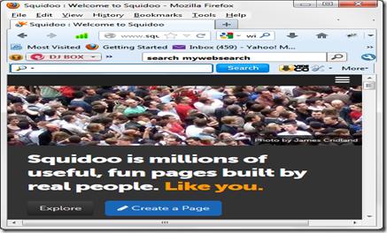 Squidoo__Welcome_to_Squidoo_-_Mozilla_Firefox-20130915085817