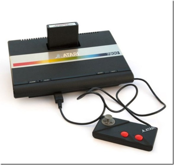video-game-consoles-44