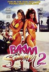 Ver Pelicula Miss Bikini 2 Online Gratis (1992)