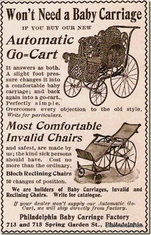 1900-philly-baby-carriage-ad