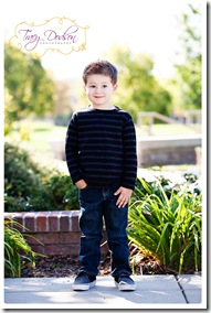 Family Photography Temecula    028