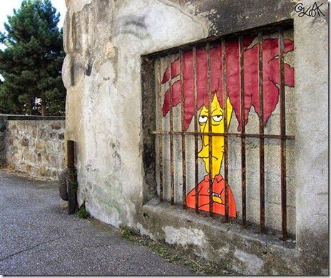 street-art-world-023