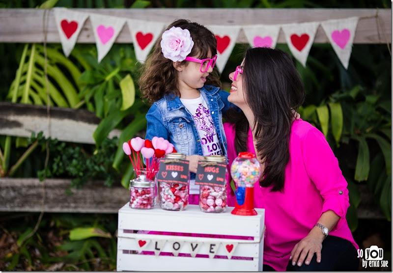 2048 Valentine Mini Robbins Park-9459