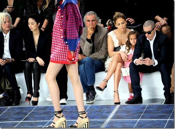 JLo sits front row Chanel Emme z5heCvu3qq_l