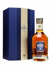 grant-s-25-year-old-blended-scotch-whisky-scotland-10484964