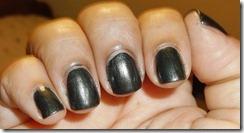 dorian gray 1