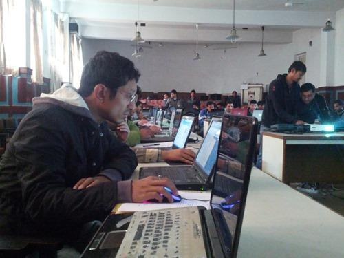 kathmandu mapup 2012 (2)
