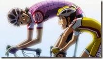 Yowamushi Pedal - 28 -16[2]