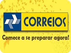 CORREIOS - 400x300