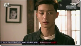 Witch's.Love.E07.mp4_000659525_thumb[1]