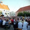 Winzerfest_Freyburg_024.JPG