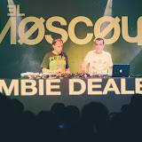 2011-07-08-moscou-festus-d-rocha-zombie-dealers-17